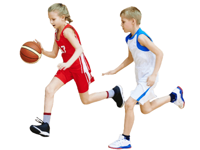 Children's Sports Accident Insurance